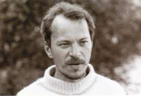 Гречухин Борис Сергеевич